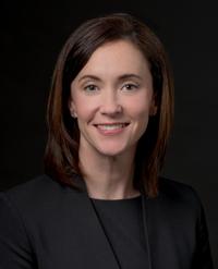 Annemarie Axon