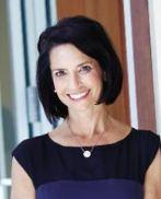 Susan Salter Hydinger, MD